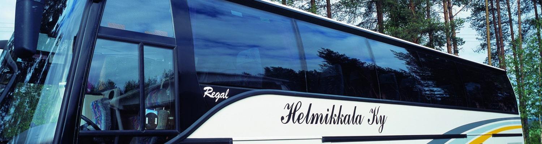 قیمت شیشه اتوبوس